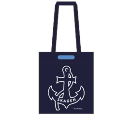 ANCHOR SHOPPER