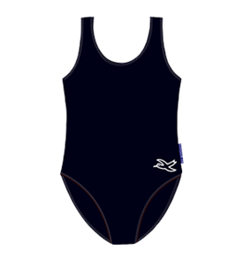 SWIMSUIT SEAGULL NAVY