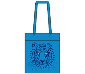 TIGER SHOPPER