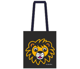 LION SHOPPER